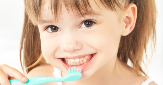 CHILD DENTAL BENEFITS SCHEDULE (CDBS) CONTINUES IN 2017